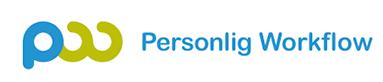 Personlig Workflow